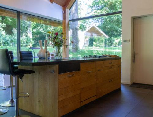 Keuken | Hilversum